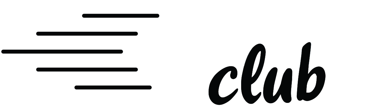 logo Fitup Club